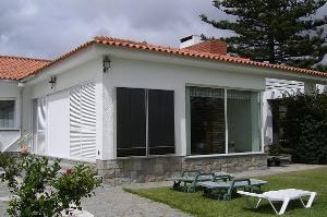 Ferienhaus in Portugal