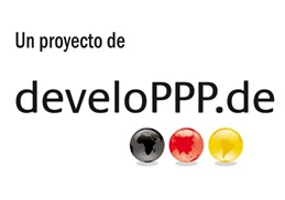 develoPPP.de