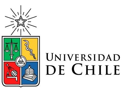 universidad-de-chile