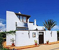 laura DSC 64 Casa Sandra Mala